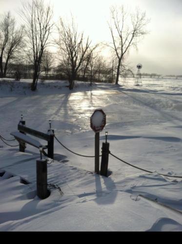 little-creek-winter-2